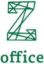Z-Office Logo