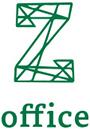 Z-Office Logo
